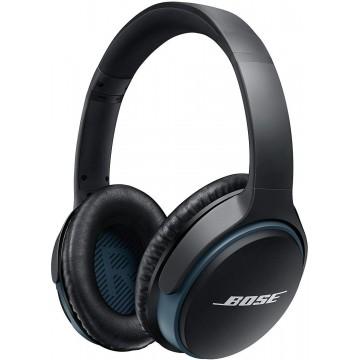 Bose kabellose Around - Ear...