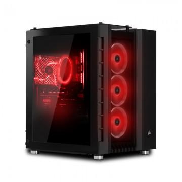 TE 12-Core Battlebox Pro...