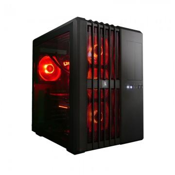 TE Gaming Battlebox i9
