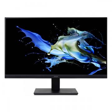 Acer V227Qbmipx - 54,6 cm...