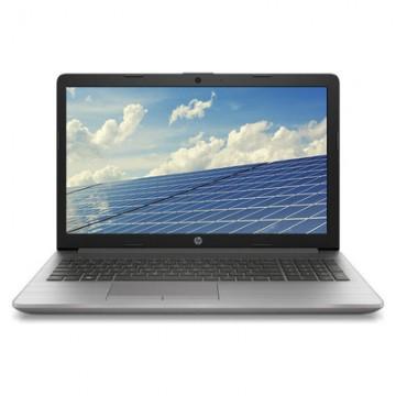 """HP 250 G7 Notebook 15,6"""""""