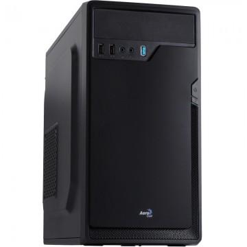 TE Intel Core i7 9700 8x...