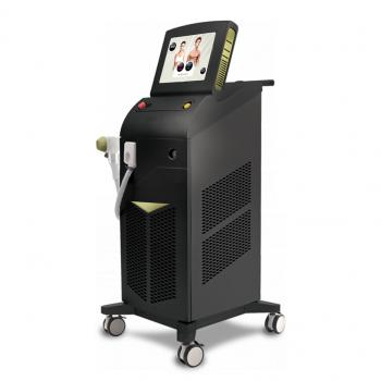 TE 800 Diodenlaser